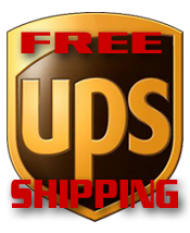 Free Shipping for Kent Parts