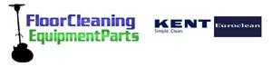 Kent Parts